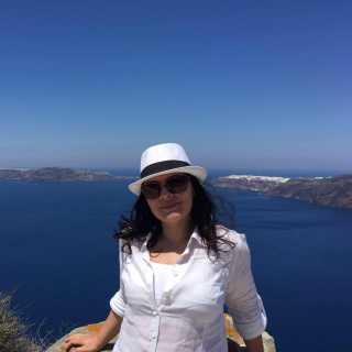 EvgeniyaGudkova avatar