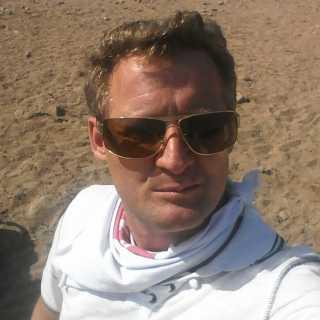 IgorYudin avatar