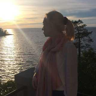 NatalyaTelelyuhina avatar
