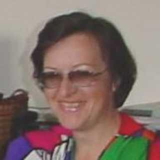 ElenaNeburchilova avatar
