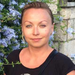 IrinaKiselyova_d1ae4 avatar
