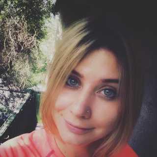 TatyanaChernetskaya avatar