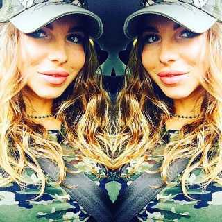 SashaSasha_30527 avatar