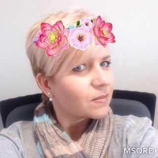 OlgaProkopiv avatar