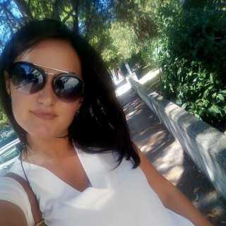 ValentinaLyubarskaya avatar
