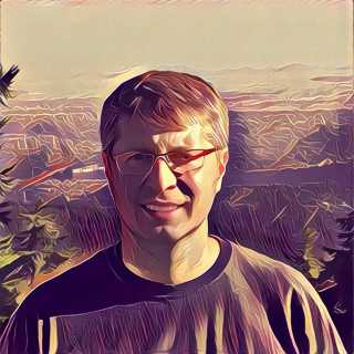 AntonLobkov avatar