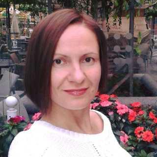 AnzhelikaLuneva avatar