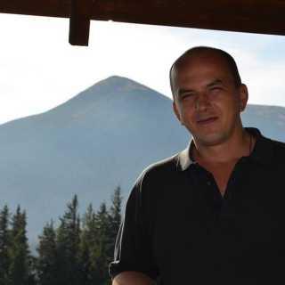 VasilKuzan avatar