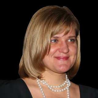 IrinaManaeva avatar