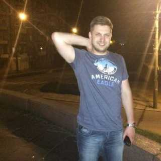 VladimirBrez avatar