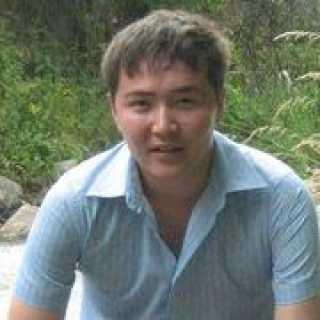ZhenisZhanuzakov avatar