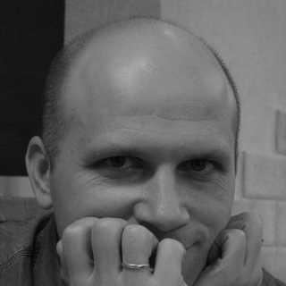 DenisDolmatov avatar