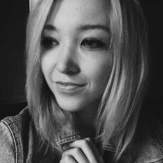 SvetlanaSurzhikova avatar