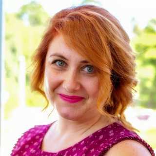 AlenaCvetkova avatar