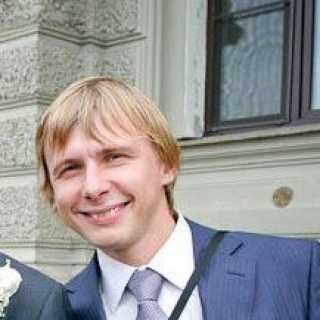 AlexanderBelimov avatar