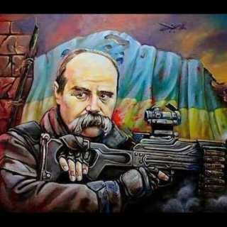 SergiyShvets avatar