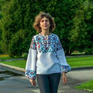 NataliyaYakovleva avatar