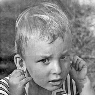 ArtemKaptsov avatar