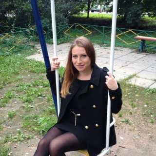 VictoriaZaytseva avatar