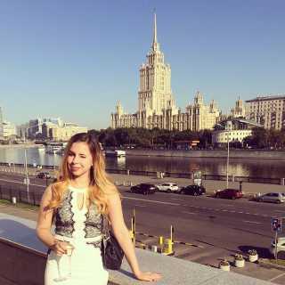 AnnaShevchenko_7788b avatar