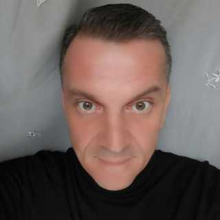 ArturTorosyan avatar