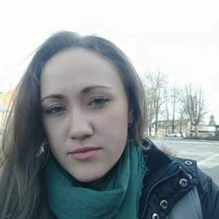 KaterinaKurdiukova avatar