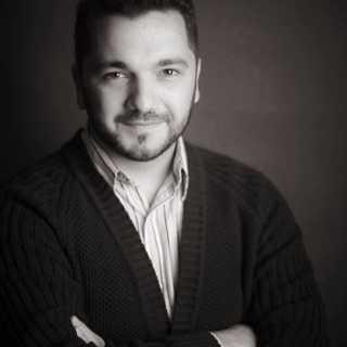 RuslanRokhov avatar