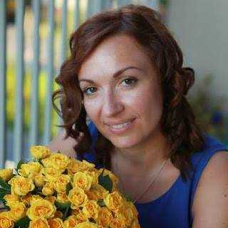 EleonoraSelapugina avatar