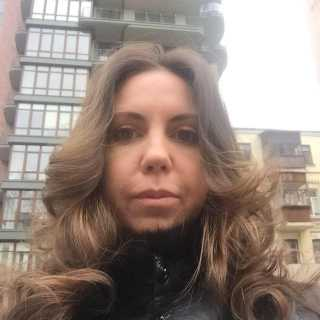 AnastasiaKamenska avatar