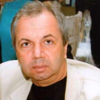SergeyNovoseltsev avatar