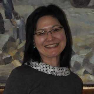 ElviraMynbayeva avatar