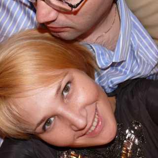 TatyanaHmelnickaya avatar