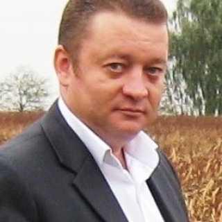 VadimChaykovsky avatar