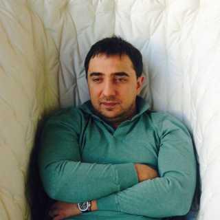 GorSaakyan avatar