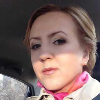 NataliFetisova avatar