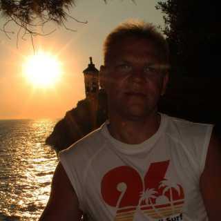 EgorShiryaev avatar