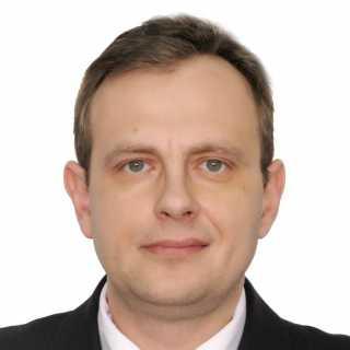 IvanBelchik avatar