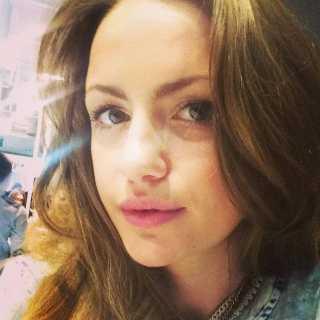 MarinaZnaevskaya avatar