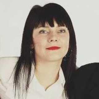GalinaNaumova avatar
