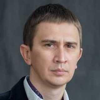 AnatolyOzernov avatar