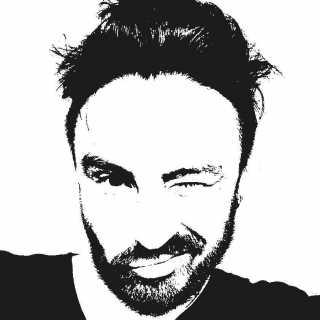 ViktorKnevec avatar