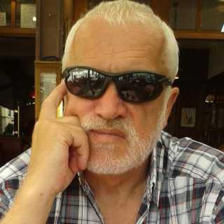 AlexanderMarty avatar