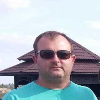 e8a0237 avatar