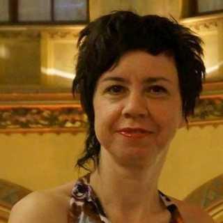 KaterinaPetrova avatar