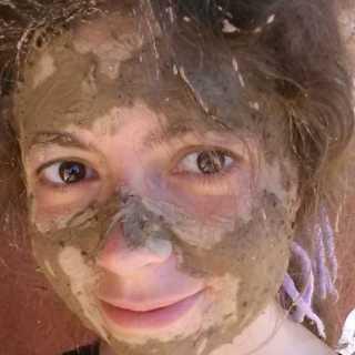 LinaBerova avatar