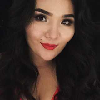 AisanaAshim avatar