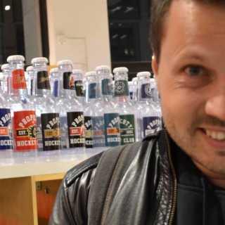 SevaKrugloff avatar