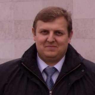 MikhailKutsenko avatar