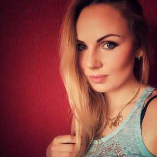 ElenaVarenicyna avatar
