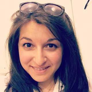 ValeriaKrasnik avatar